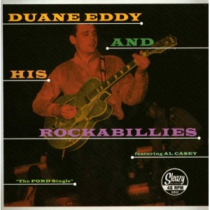 http://www.rocking-all-life-long.com/769-1985-thickbox/duane-eddy.jpg