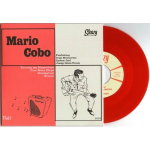 http://www.rocking-all-life-long.com/787-2024-thickbox/mario-cobo.jpg