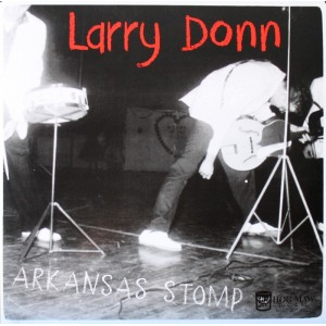 http://www.rocking-all-life-long.com/816-2113-thickbox/larry-donn.jpg