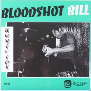 http://www.rocking-all-life-long.com/817-2116-thickbox/bloodshot-bill.jpg