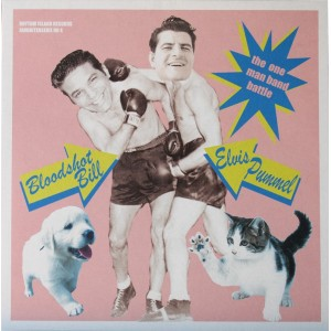 http://www.rocking-all-life-long.com/819-2122-thickbox/bloodshot-bill-vs-elvis-pummel-.jpg