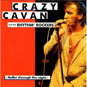 http://www.rocking-all-life-long.com/829-2150-thickbox/crazy-cavan-and-the-rhythm-rockers.jpg