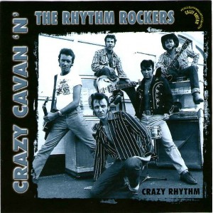 http://www.rocking-all-life-long.com/831-2154-thickbox/crazy-cavan-and-the-rhythm-rockers.jpg