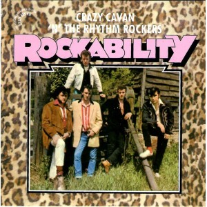http://www.rocking-all-life-long.com/832-2156-thickbox/crazy-cavan-and-the-rhythm-rockers.jpg