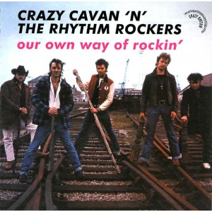 http://www.rocking-all-life-long.com/833-2158-thickbox/crazy-cavan-and-the-rhythm-rockers.jpg