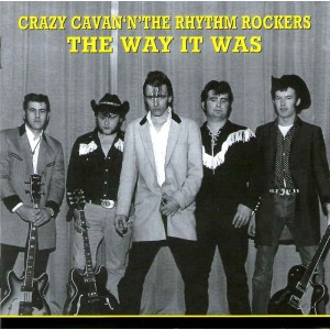 http://www.rocking-all-life-long.com/836-2164-thickbox/crazy-cavan-and-the-rhythm-rockers.jpg