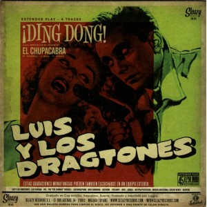 http://www.rocking-all-life-long.com/864-2224-thickbox/luis-y-los-dragtones.jpg