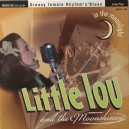 Little Lou and the Moonshiners