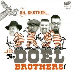 http://www.rocking-all-life-long.com/877-2253-thickbox/the-doel-brothers.jpg
