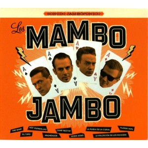 http://www.rocking-all-life-long.com/878-2255-thickbox/mambo-jambo.jpg