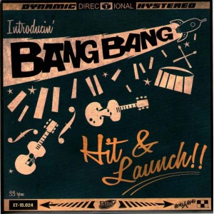 http://www.rocking-all-life-long.com/886-2270-thickbox/bang-bang.jpg