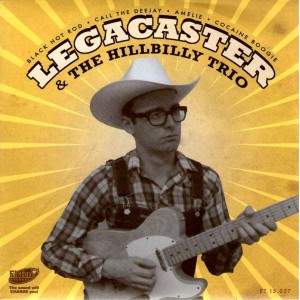 http://www.rocking-all-life-long.com/889-2277-thickbox/legacaster-and-the-hillbilly-trio-.jpg