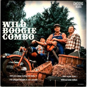 http://www.rocking-all-life-long.com/903-2313-thickbox/wild-boogie-combo.jpg