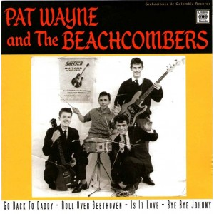 http://www.rocking-all-life-long.com/935-2412-thickbox/pat-wayne-and-the-beachcombers.jpg
