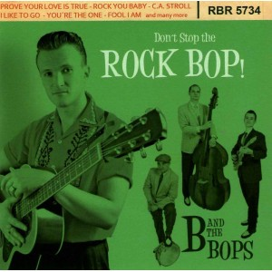 http://www.rocking-all-life-long.com/947-2443-thickbox/b-and-the-bops.jpg