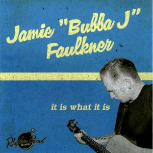 http://www.rocking-all-life-long.com/957-2463-thickbox/jamie-bubba-j-faulkner-.jpg