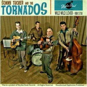 http://www.rocking-all-life-long.com/958-2465-thickbox/sonny-tucker-and-the-tornados.jpg