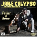 Jake Calypso and His Red Hot
