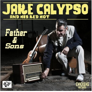http://www.rocking-all-life-long.com/963-2475-thickbox/jake-calypso-and-his-red-hot.jpg