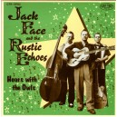 Jack Face and the Rustic Echoes