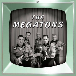 http://www.rocking-all-life-long.com/994-2563-thickbox/the-megatons.jpg