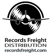 RECORDS FREIGHT