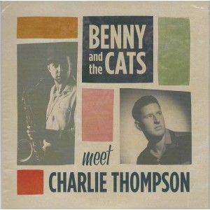 https://www.rocking-all-life-long.com/1569-3815-thickbox/benny-and-the-cats-meet-charlie-thompson.jpg