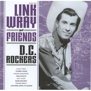 https://www.rocking-all-life-long.com/1701-4083-thickbox/link-wray-and-friends.jpg