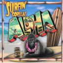 The Surfin' Gorillas