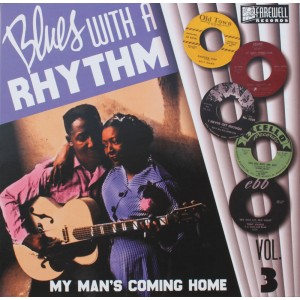 https://www.rocking-all-life-long.com/2393-5613-thickbox/blues-with-a-rhythm-vol2.jpg