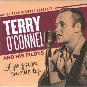 https://www.rocking-all-life-long.com/2726-6349-thickbox/terry-o-connel-and-his-pilots.jpg