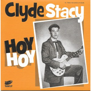 https://www.rocking-all-life-long.com/2961-6893-thickbox/clyde-stacy.jpg