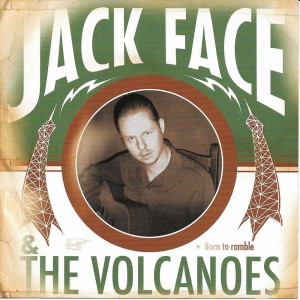https://www.rocking-all-life-long.com/2998-6960-thickbox/jack-face-the-volcanoes.jpg