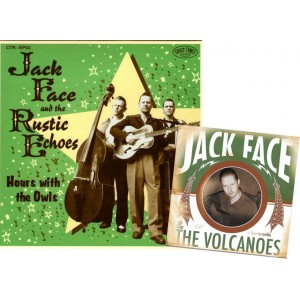 https://www.rocking-all-life-long.com/2999-6962-thickbox/jack-face-the-volcanoes.jpg