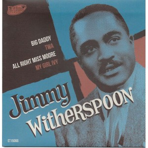 https://www.rocking-all-life-long.com/3080-7127-thickbox/jimmy-witherspoon.jpg