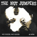The Nut Jumpers