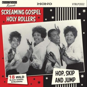 https://www.rocking-all-life-long.com/3346-7698-thickbox/screaming-gospel-holy-rollers-various.jpg