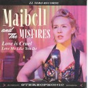 Maibell & The Misfires