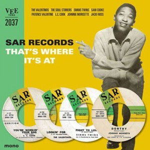 https://www.rocking-all-life-long.com/3639-8303-thickbox/sar-records-that-s-where-it-s-at-various.jpg