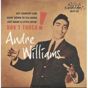 https://www.rocking-all-life-long.com/3646-8324-thickbox/andre-williams.jpg