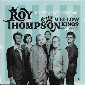 https://www.rocking-all-life-long.com/3855-8773-thickbox/roy-thompson-the-mellow-kings.jpg