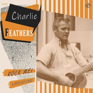 https://www.rocking-all-life-long.com/4048-9200-thickbox/charlie-feathers.jpg