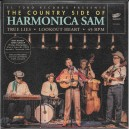 The Country Side of Harmonica Sam