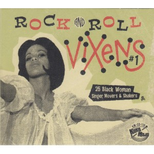 https://www.rocking-all-life-long.com/4169-9482-thickbox/rock-and-roll-vixens-vol1-various.jpg