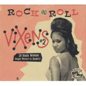 https://www.rocking-all-life-long.com/4170-9485-thickbox/rock-and-roll-vixens-vol2-various.jpg