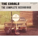 The Corals