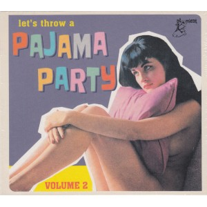 https://www.rocking-all-life-long.com/4187-9519-thickbox/let-s-throw-a-pajama-party-vol2-various.jpg