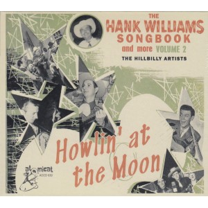 https://www.rocking-all-life-long.com/4192-9529-thickbox/howlin-at-the-moon-various.jpg