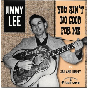 https://www.rocking-all-life-long.com/4195-9535-thickbox/jimmy-lee.jpg