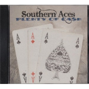 https://www.rocking-all-life-long.com/4203-9549-thickbox/plenty-of-cash-southern-aces.jpg